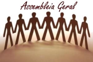 http://sindivacs.com.br/wp-content/uploads/2013/03/LogotipoAssembleiaGeral-300x242.png