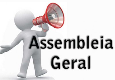 assembleia-geral-b