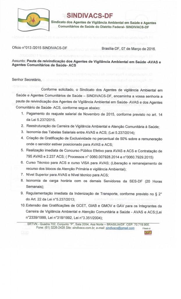 Ofício n°013.2016 Sindivacsdf0001