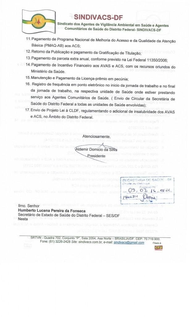 Ofício n°013.2016 Sindivacsdf0002
