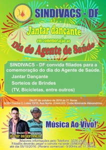 cartaz-festa-dia-do-agente