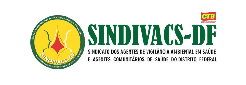 SINDIVACS-DF